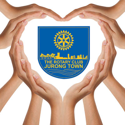 Rotary Programmes, Projects & Activities - Community Service