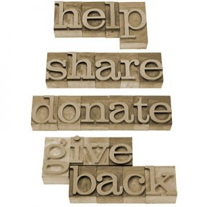 help-share-donate-give-back1