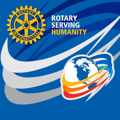 About Rotary Club of Jurong Town